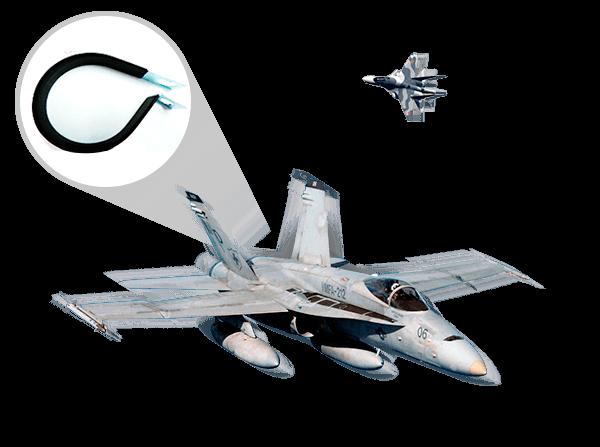 segmento-aeronautico-abracadeira-compressor