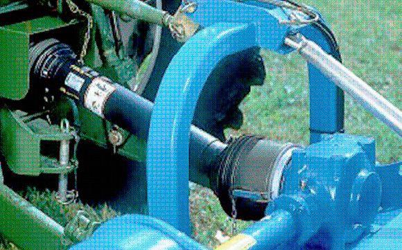 img-agricola-2-compressor